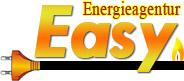 Energieagentur Easy